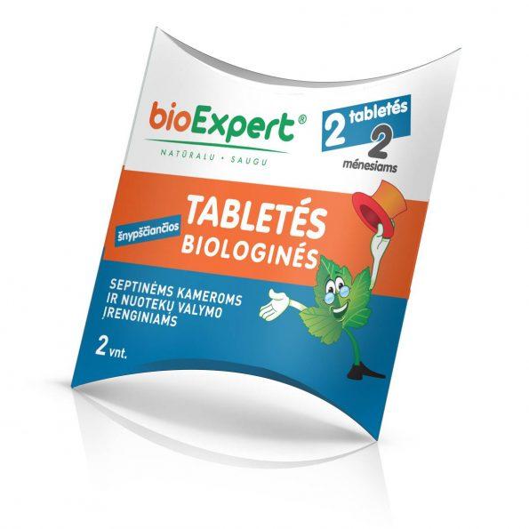 5907796398173 biotabletes kanalizacijai bioexpert 2