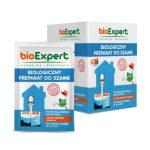 5907796398555 BioExpert septikas 25g