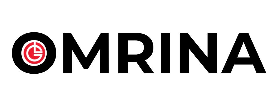 Omrina – Namų apyvokos prekės